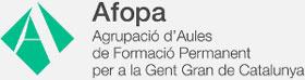 afopa_ok