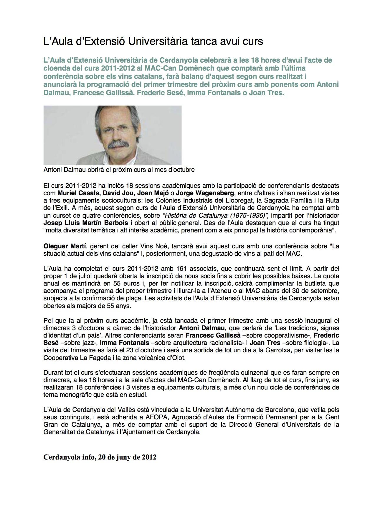Cerdanyola info 20-06-12 (2)