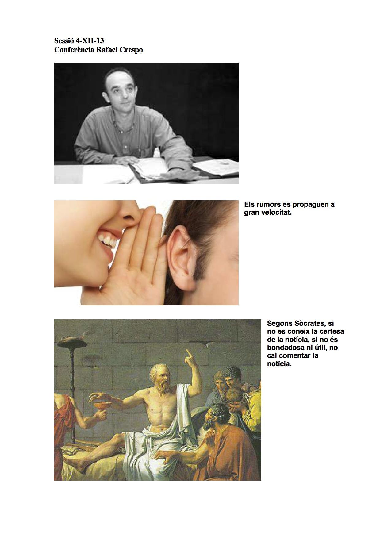 Imatges 4-XII-13