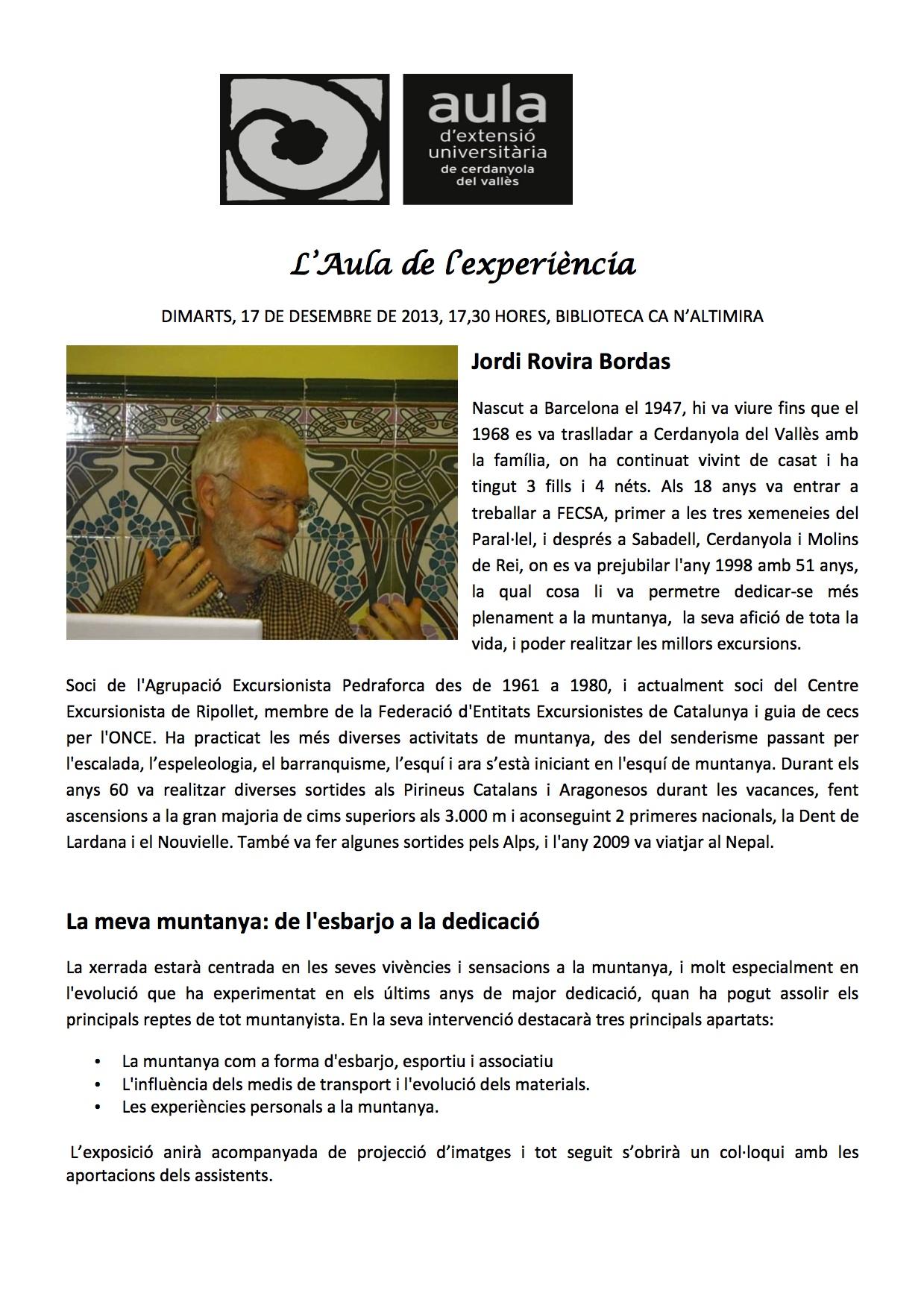 Aula Experiència-Full-Jordi Rovira