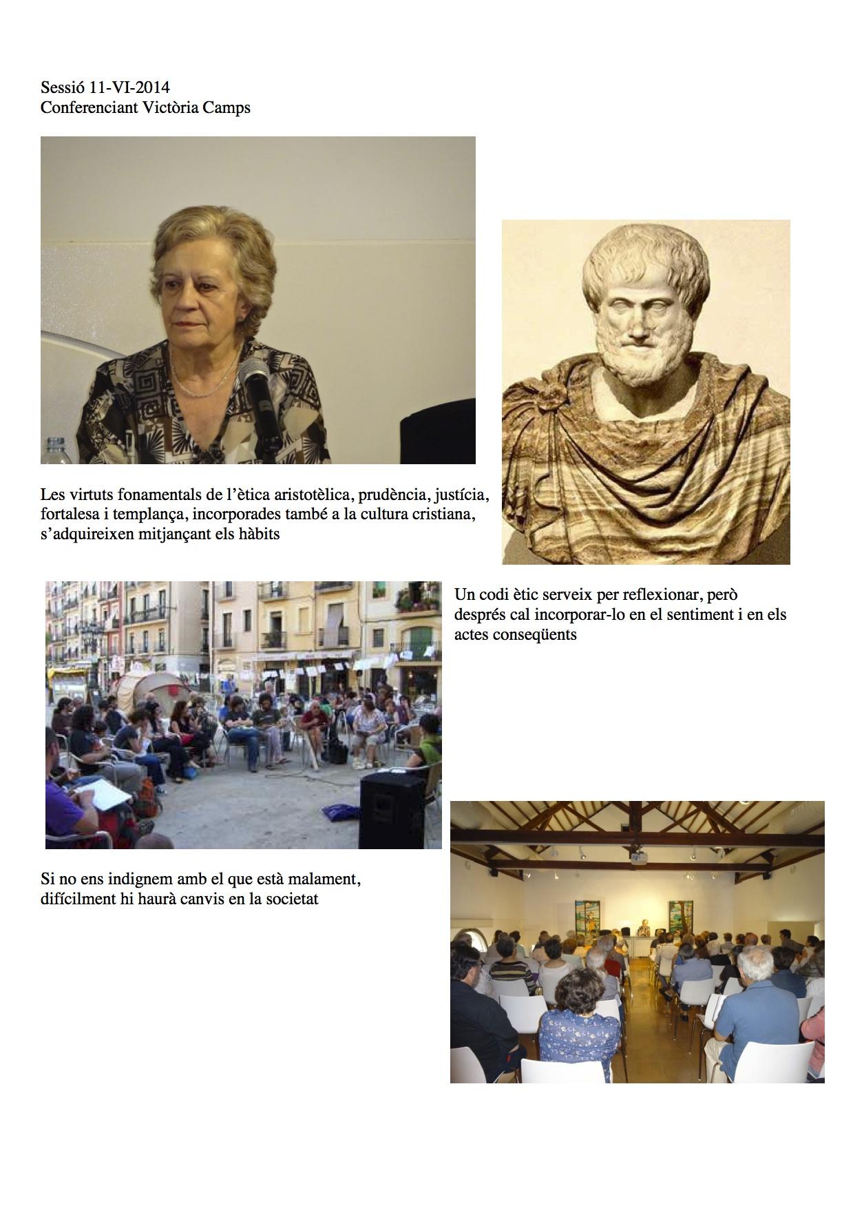 Sessió 11-VI-2014